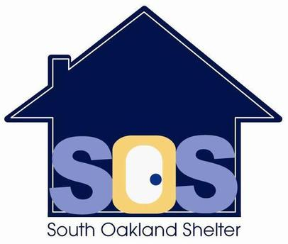 South Oakland Shelter (SOS)