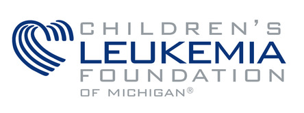 Children's Leukemia Foundation of Mich.