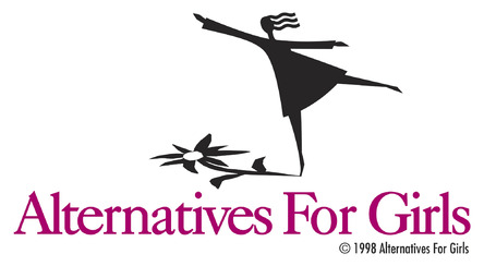 Alternatives For Girls