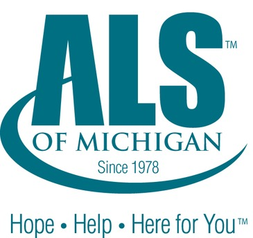 ALS of Michigan - Lou Gehrig's Disease