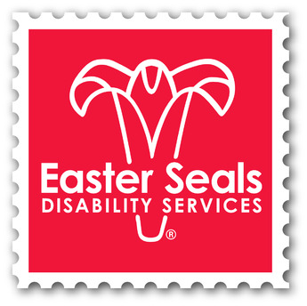 Easter Seals Michigan