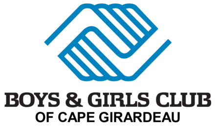 Boys & Girls Club of Cape Girardeau