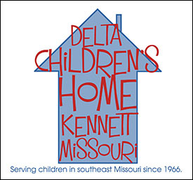 Delta Children's Home