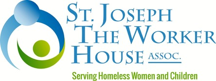 St. Joseph the Worker House