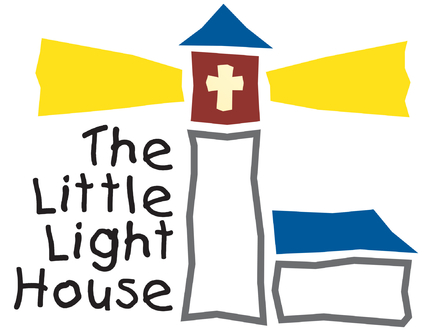 Little Light House Central Mississippi