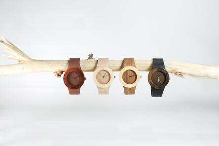 Analog Watch Co.